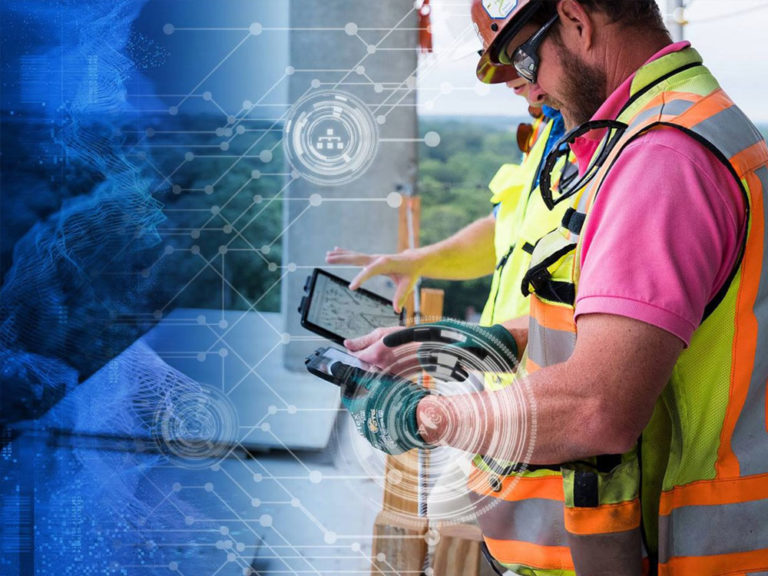 Is the Gas Industry Ready for Digital Transformation?